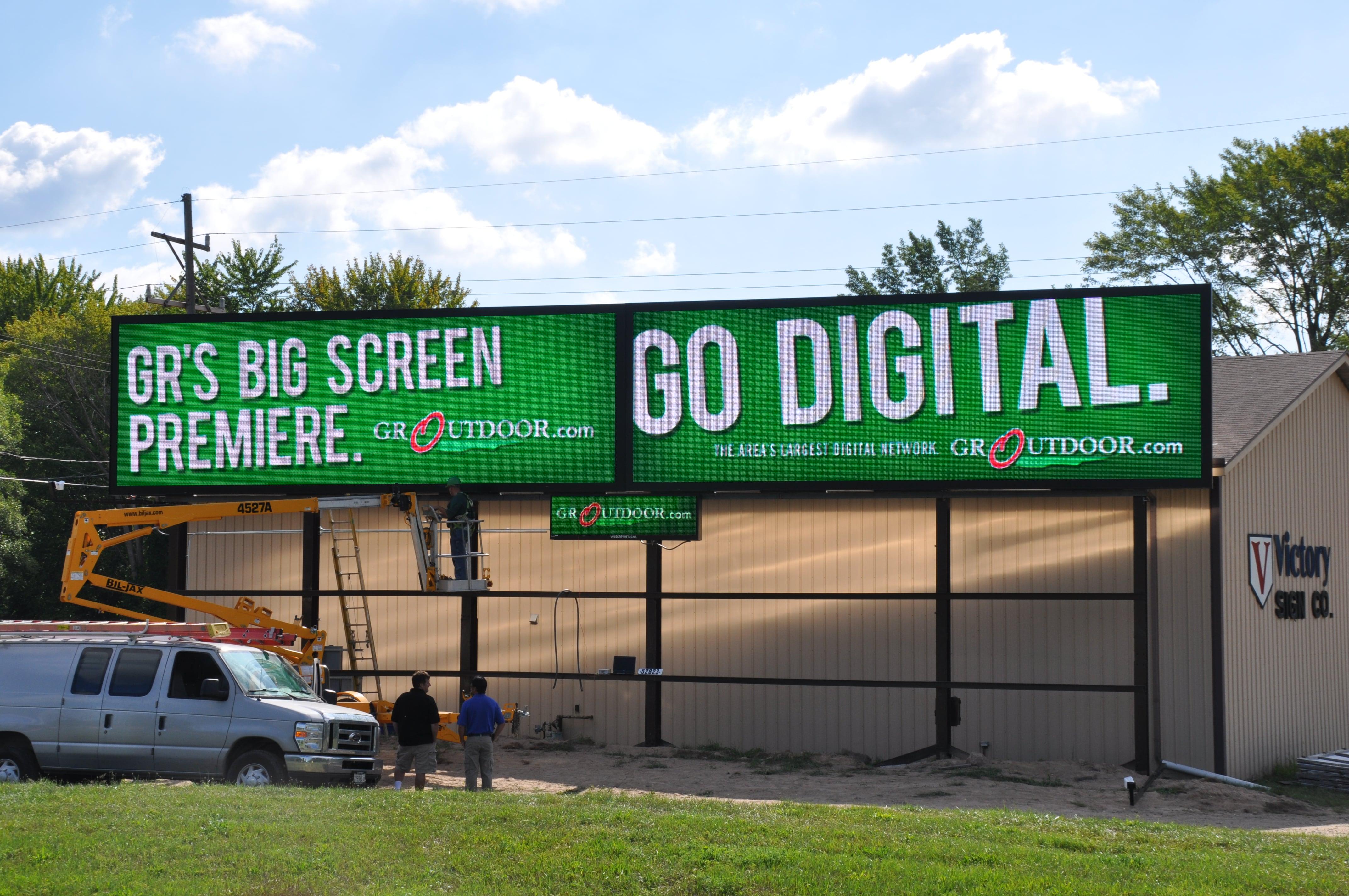 billboard-419-420-min