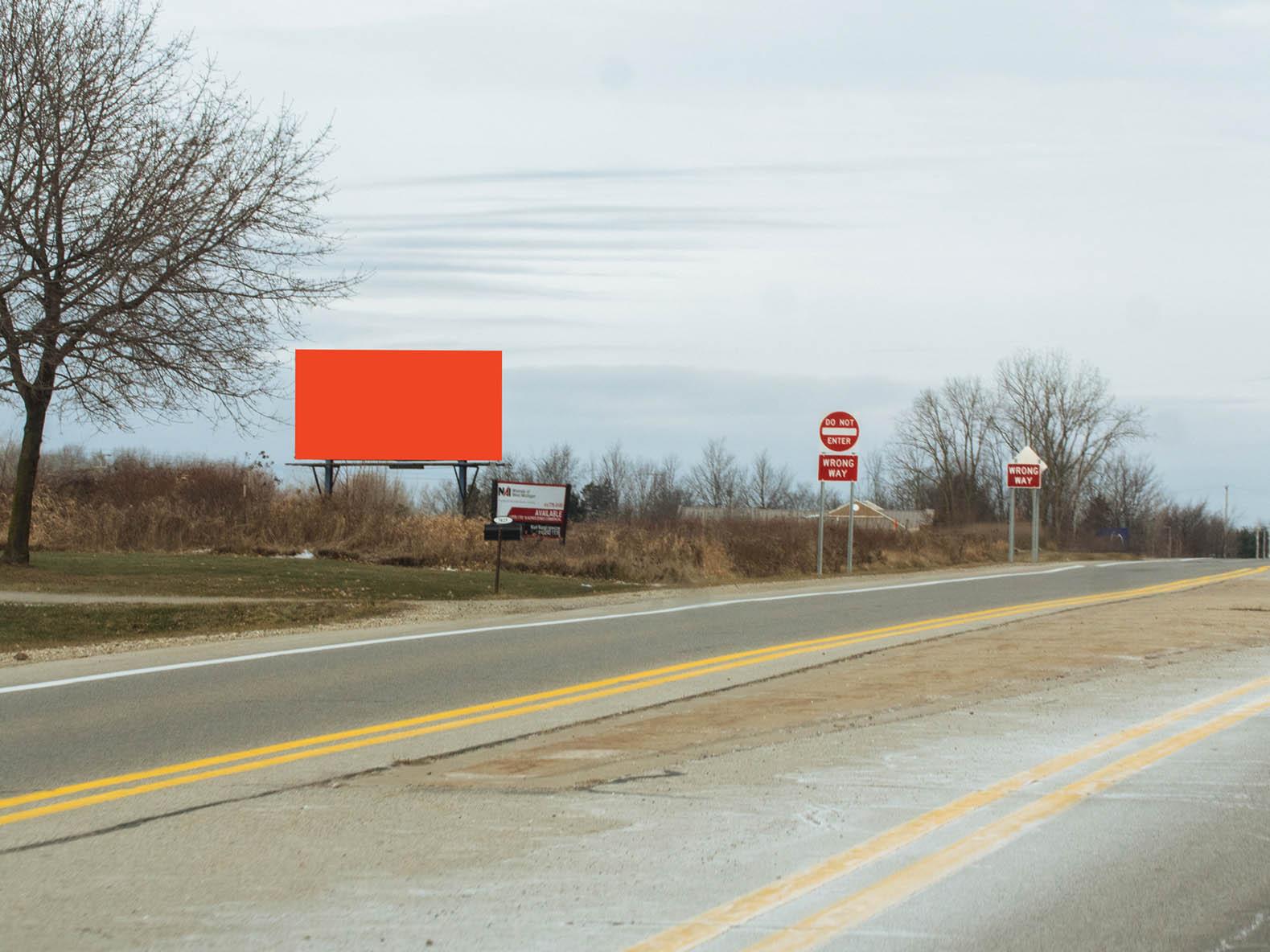 Billboard 502 South (10 x 20) - Geopath: 30822155